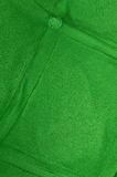 绿色背景,垂直 免版税库存照片
