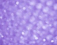 紫色背景-储蓄照片 库存照片