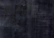 黑色背景 免版税图库摄影