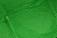 绿色背景 免版税库存图片