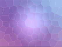 紫色背景 库存照片