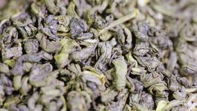 绿色茉莉花茶 股票录像