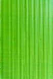 绿色金属板背景,纹理 库存图片