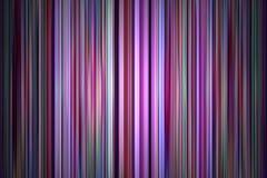 紫色镶边背景 免版税库存照片