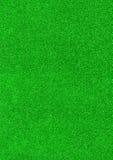 绿色闪烁背景,抽象五颜六色的背景 免版税库存照片