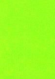 绿色闪烁背景,抽象五颜六色的背景 免版税图库摄影