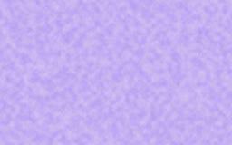 紫色颜色纸纹理或背景 库存照片