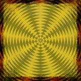 黄色,金子,难看的东西背景。 免版税库存图片