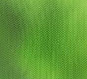 绿色维可牢尼龙搭扣背景 免版税图库摄影
