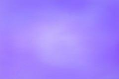 紫色轻轻地上色艺术品的水彩纸纹理 免版税库存照片