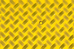 黄色 免版税图库摄影