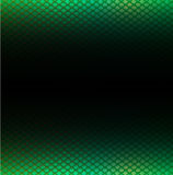 绿色grid02 库存图片