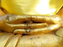 艺术佛教徒 库存照片