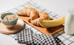 艺术品早餐编辑可能的梯度不分层堆积使用的集 免版税库存照片