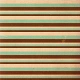 艺术图象,五颜六色的样式 库存例证