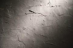 艺术性的墙壁 免版税图库摄影
