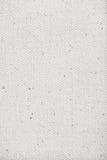 艺术性的画布 免版税库存图片