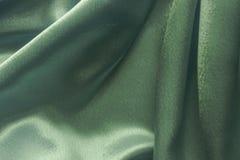 艺术性的织品纹理 免版税库存图片