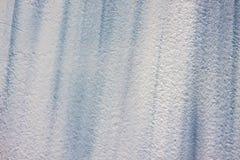 艺术油漆墙壁 免版税库存图片