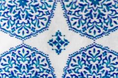 艺术织品 删去的 设计 纹理 免版税库存图片
