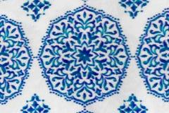 艺术织品 删去的 设计 纹理 库存图片