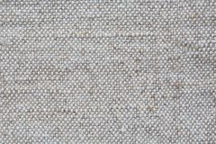 艺术背景粗麻布布料片段图象大袋纹理种类 样式织品纺织品 背景砖老纹理墙壁 图库摄影
