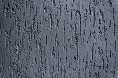 艺术背景裂缝设计grungeabstract例证现代老样式纹理织地不很细葡萄酒墙壁墙纸 免版税库存图片