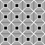 艺术装饰背景 也corel凹道例证向量 向量例证