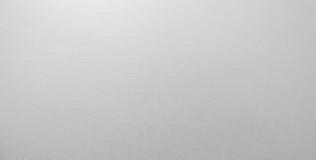 艺术银金属化的纸背景 免版税库存照片