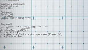 节目代码 影视素材