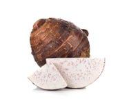 芋头 免版税库存图片