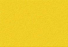 芒果颜色七高八低的帆布概略的背景 皇族释放例证