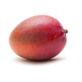 芒果 免版税图库摄影