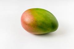 芒果 免版税库存图片