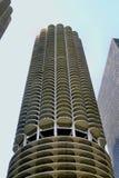 芝加哥 图库摄影