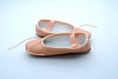 芭蕾 库存图片