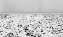 花岗岩地板背景背景0115-3 免版税库存照片