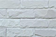 花岗岩墙壁。 库存图片