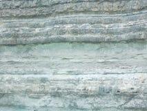 花岗岩墙壁 库存图片