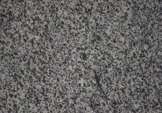 花岗岩岩石纹理 库存图片
