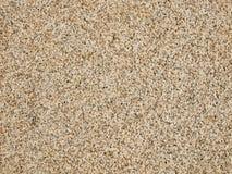 花岗岩概略的纹理 免版税库存图片