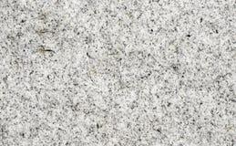 花岗岩概略的纹理 免版税库存照片