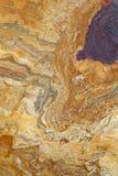 花岗岩毕加索 库存照片
