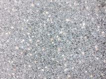 花岗岩石陶瓷砖 库存照片