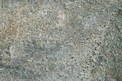 花岗岩石头纹理  免版税图库摄影