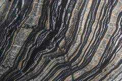 花岗岩石头 免版税库存图片