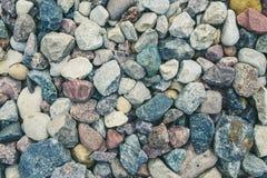 花岗岩背景 图库摄影