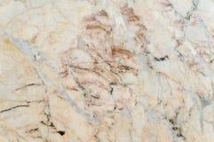 花岗岩自然石纹理 库存图片