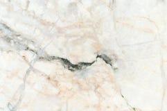 花岗岩自然石纹理 库存照片