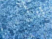 花岗岩自然纹理 图库摄影